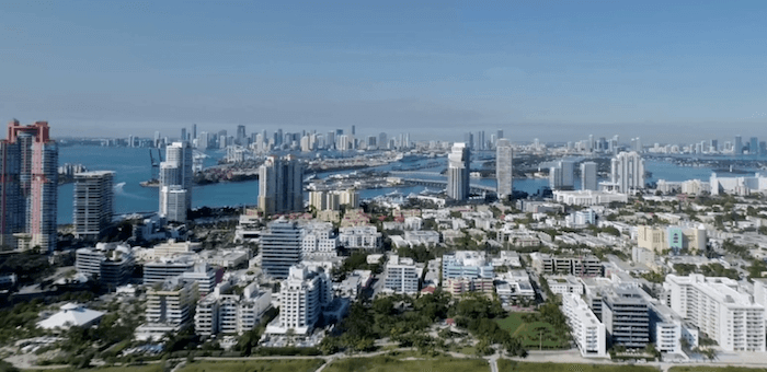 Why You Should Invest in Real Estate in Miami